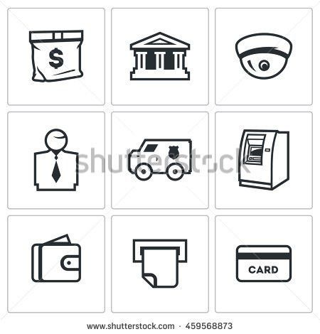 Collector With A Bag Of Money Stock Images, Royalty-Free Images ...