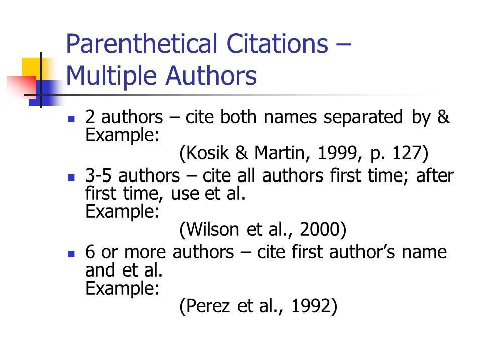 SOME IMPORTANT TERMS USED IN RESEARCH WORK - ppt download
