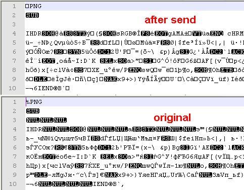 PureBasic Forum • View topic - Example HTTP POST