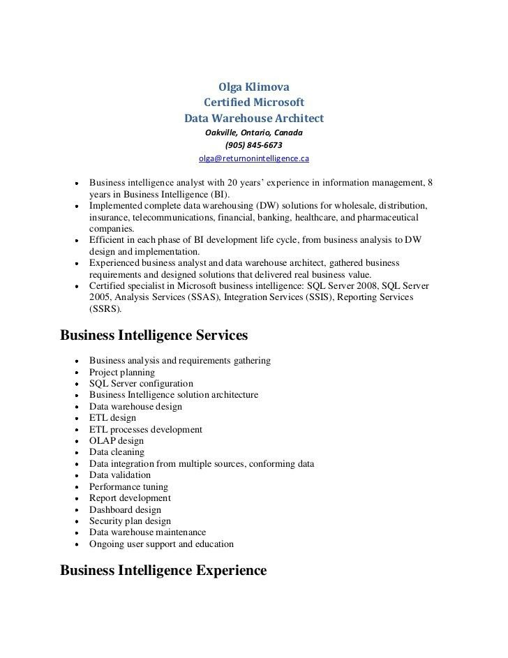 data management resume template sample data management template ...