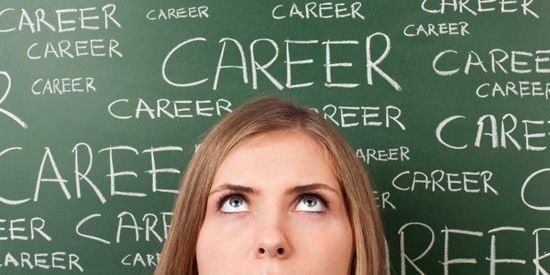 How to Improve Your Resume Even If You Didn't Have a Summer ...