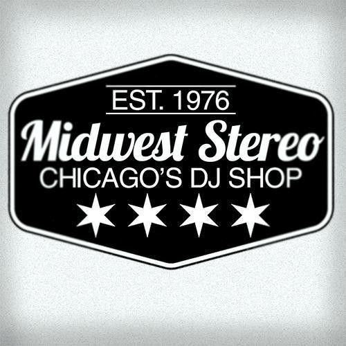 Midwest Pro Sound (@Midwest_Stereo) | Twitter