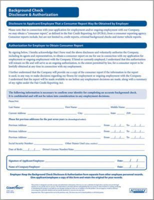 Staples Job Application | | jvwithmenow.com