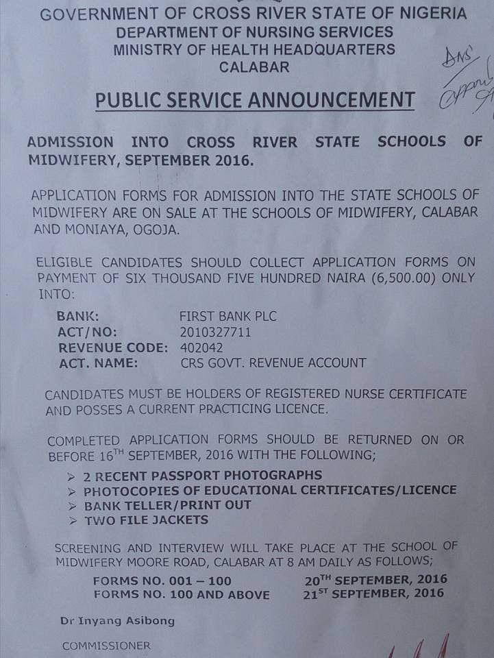 Scion public school varanasi - admission forms for schools