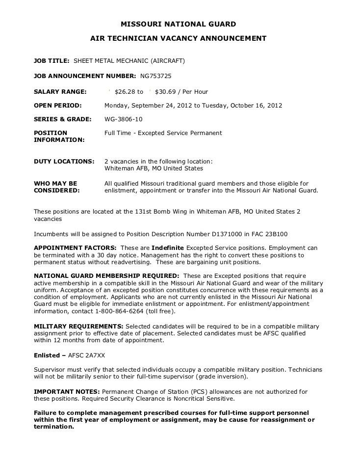 Federal Jobs Resume Examples. Template Inspiring Usajobs Federal ...