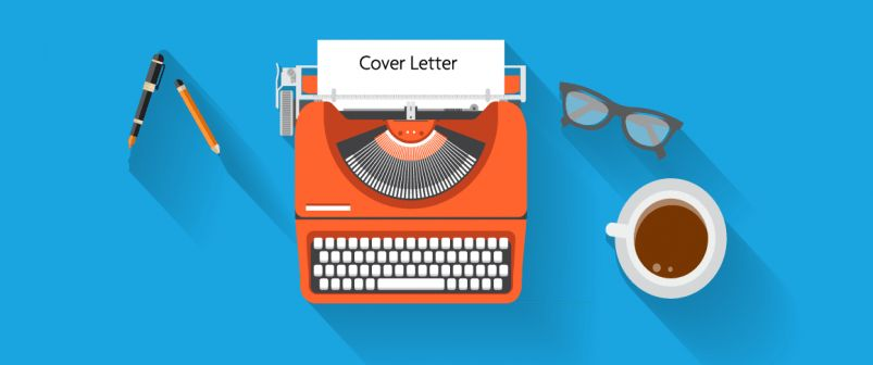 Three Tips to Make Your Cover Letter Stand Out | NCARB - National ...
