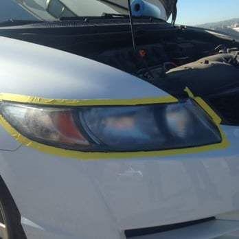 Mohr Automotive Detailing - 47 Photos & 15 Reviews - Auto ...