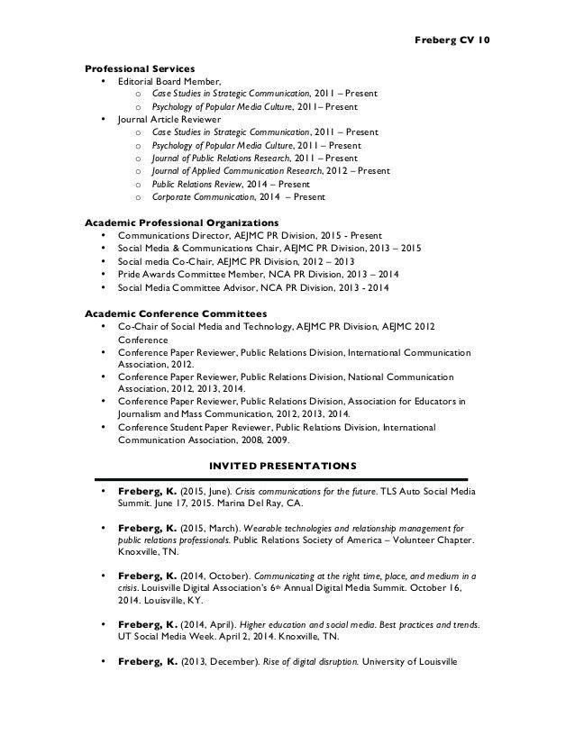 digital marketing resume pdf digital marketing resume resume ...