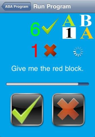 185 best Apps/Supports for Behavior Management/ABA images on ...