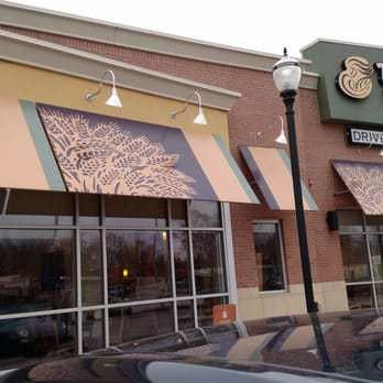 Panera Bread - 34 Photos & 37 Reviews - Sandwiches - 8131 Calumet ...