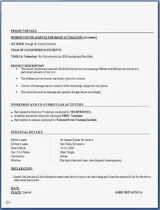 resume or curriculum vitae samples free cv template curriculum