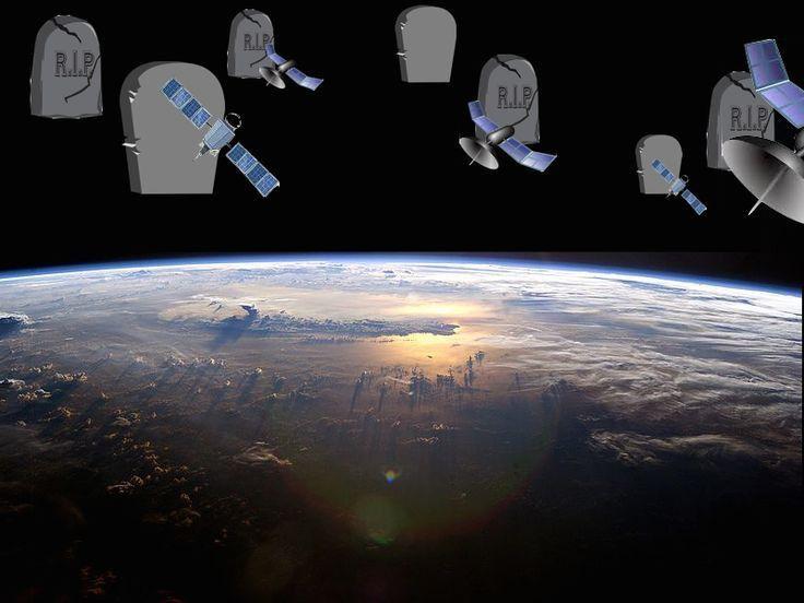 33 best observatório images on Pinterest | Astronomy, Telescope ...