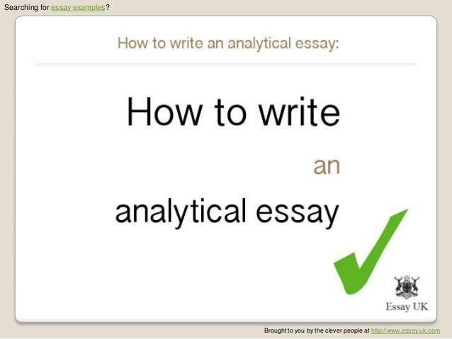 My English Class Essay Essay Thesis Art Analysis Paper Coursework Help Thesis Statement  Process Essay Thesis also Research Papers Examples Essays Analytical Essay Example Truman Show Analytical Essay Help Best  Examples Of Persuasive Essays For High School