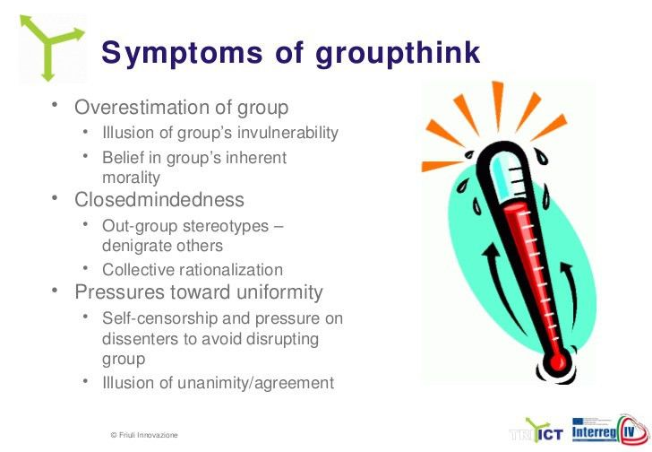 Issues in Group Decision Making
