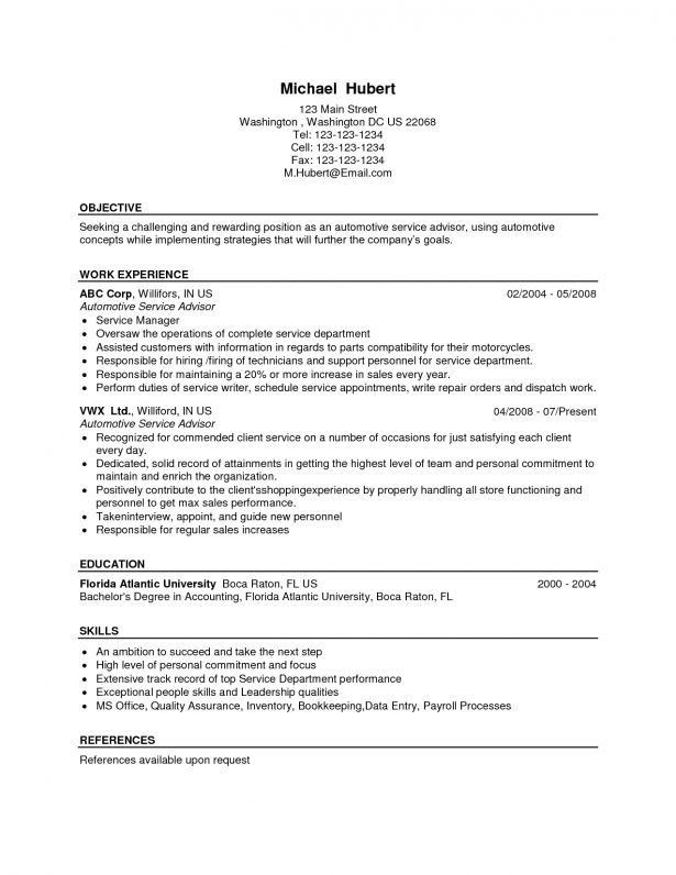 Resume : Head Of Product Development Resume Builder For ...