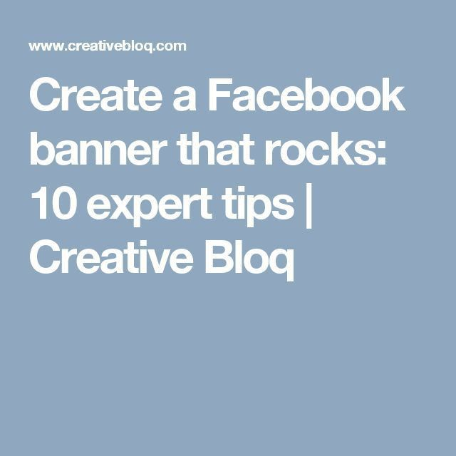 Best 25+ Facebook banner ideas on Pinterest | Type web, Web banner ...