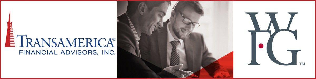 Financial Advisor - Investment Advisor - SD Jobs in San Diego, CA ...
