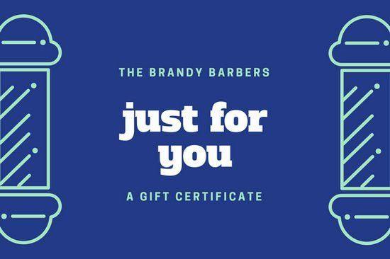 Personal Training Gift Certificate Template - cv01.billybullock.us
