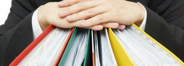 File Clerk job description template   Workable
