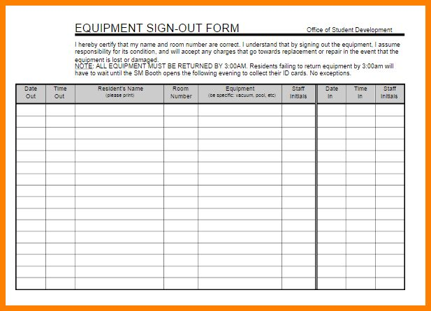 Equipment Sign Out Sheet Template.Equipment Sign Out Sheet.png ...