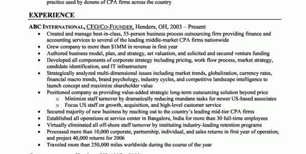 Computer Technician Job Description Resume Computer Hardware ...