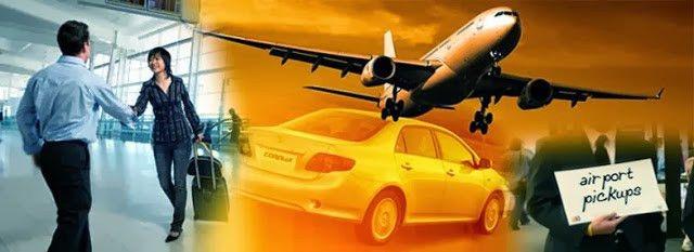 Official Website of Vietnam eVisa: Vietnam Visa On Arrival ...