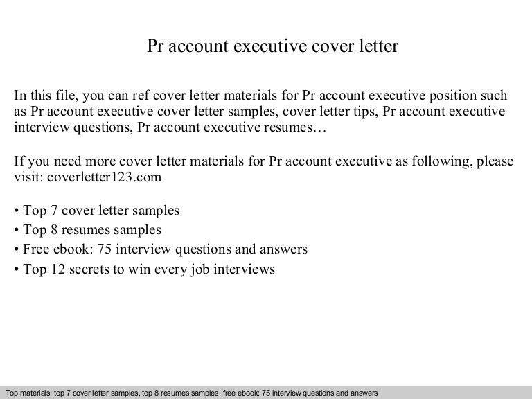 praccountexecutivecoverletter-140828212904-phpapp01-thumbnail-4.jpg?cb=1409261375
