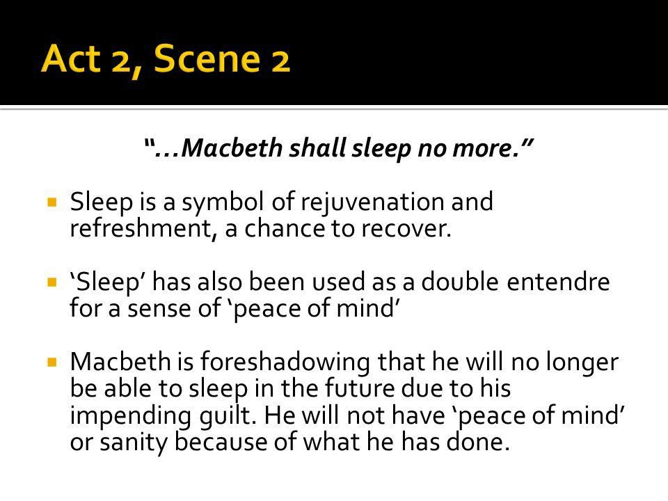 Macbeth Terminology. - ppt video online download