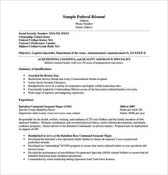 paralegal cover letter with little experience paralegal cover ...