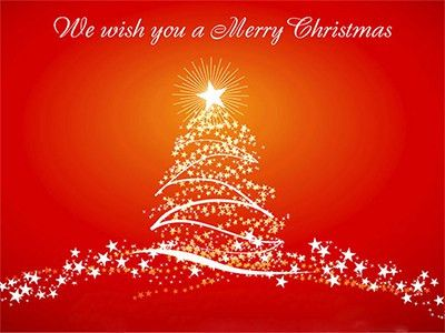 Christmas Messages | Sample Messages