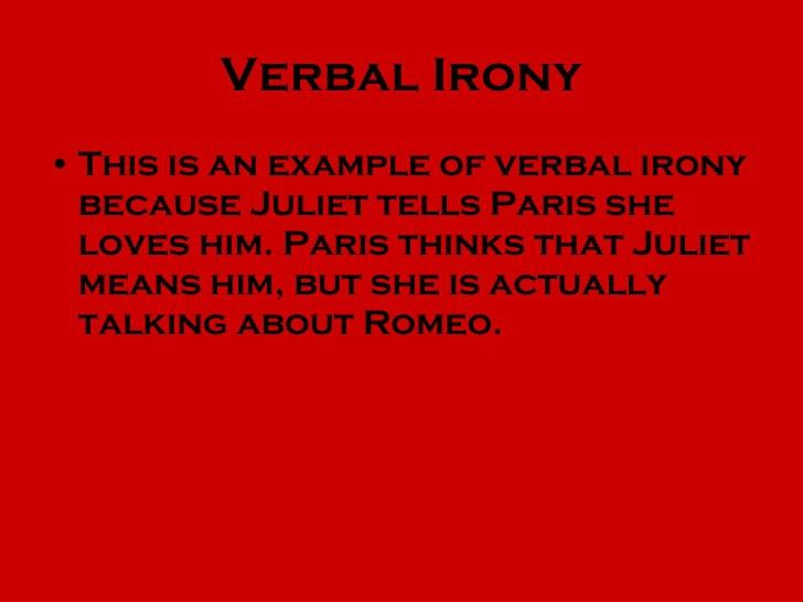 Verbal Irony Presentation(Final)