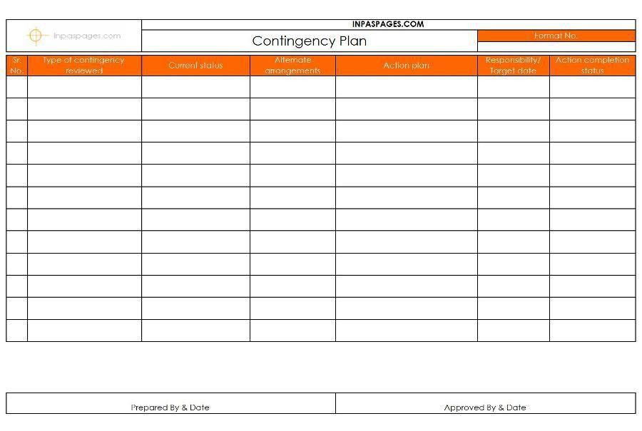 Contingency_Plan3.jpg