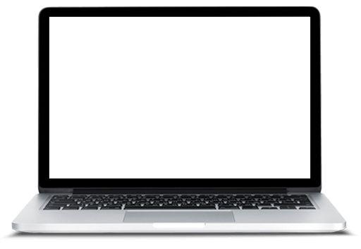 Quiz Software | Create Online Exams, Online Testing - ProProfs