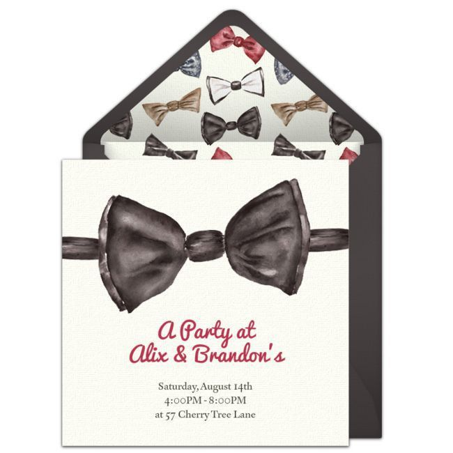215 best Free Party Invitations images on Pinterest | Online ...