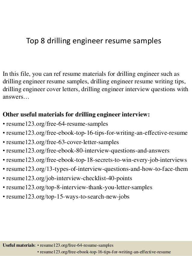 top-8-drilling-engineer-resume-samples-1-638.jpg?cb=1427960209