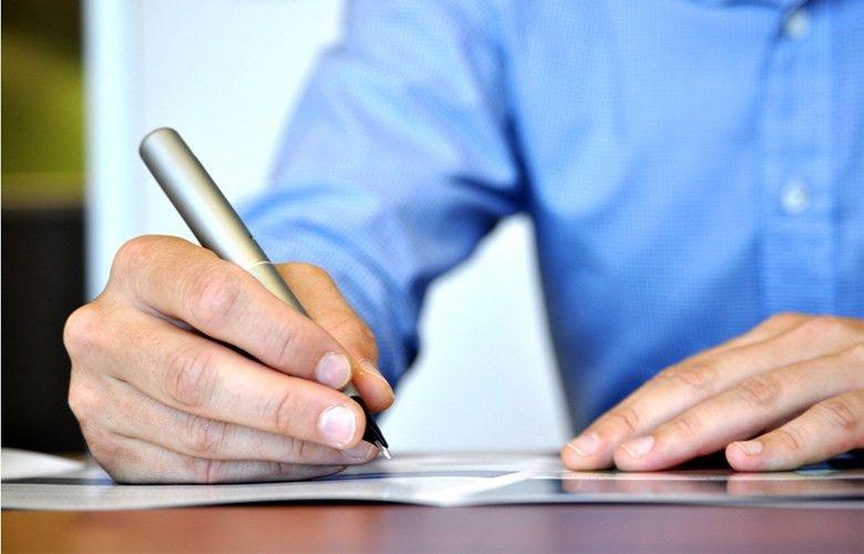 Resume writing tips for fresh graduates - SearchPath Arabia