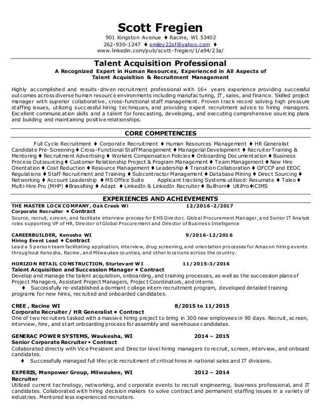 2017 Scott Fregien resume(1)