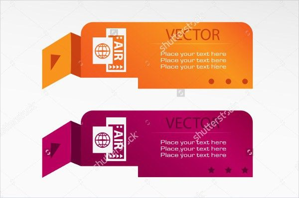 8+ Ticket Layout Templates - Free PSD, EPS Format Download! | Free ...