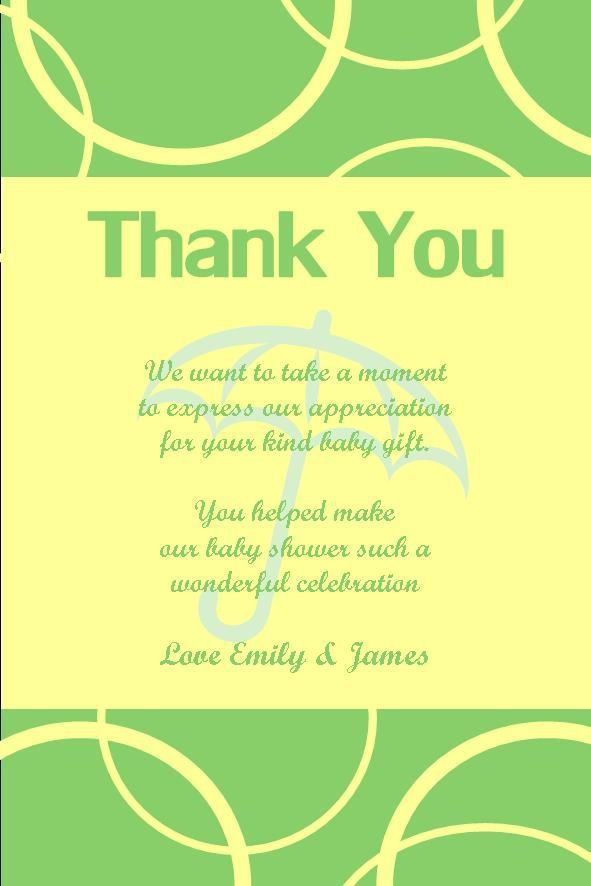 Best 25+ Baby shower card sayings ideas only on Pinterest   Baby ...
