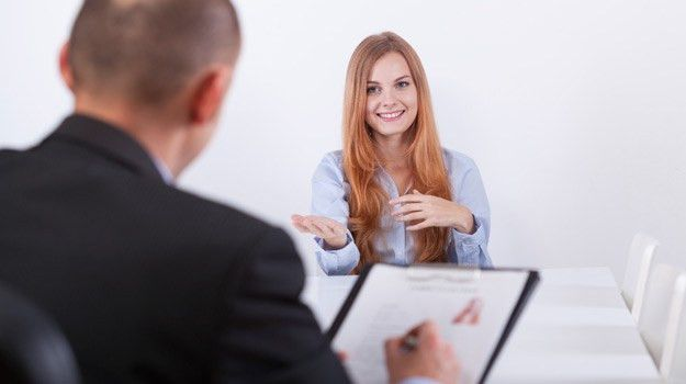 The interview articles and careers information on vet times jobs