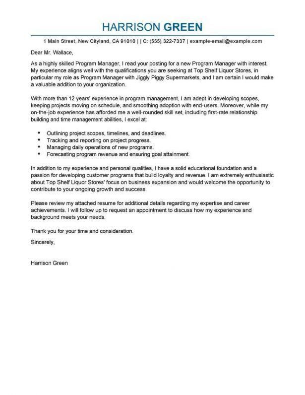 Cover Letter : 19 Cover Letter Template For Customer Service Call ...