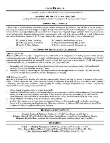 "Technical Director <a href=""http://resume.tcdhalls.com/resume.html ..."
