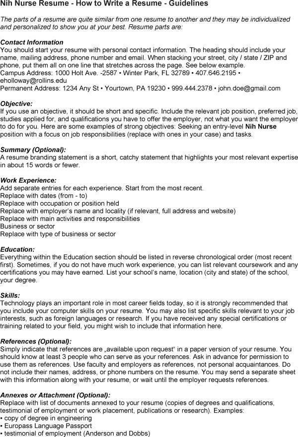 development resume examples human resources resumes livecareer ...
