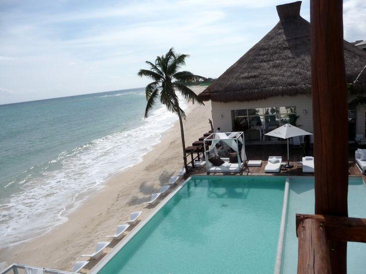 1280 best Playa del Carmen Real Estate images on Pinterest | Real ...