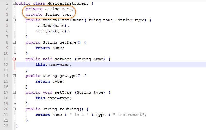 How to Use the Comparator.comparing Method in Java 8   Webucator