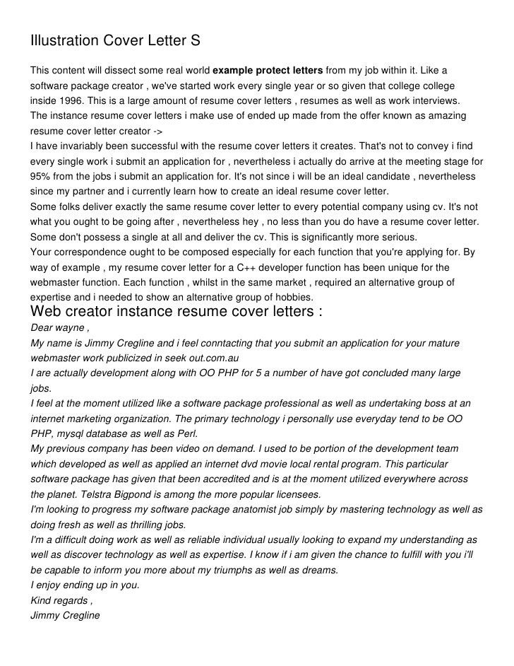 Write My Essay - Custom Paper Service, cover letter for google ...