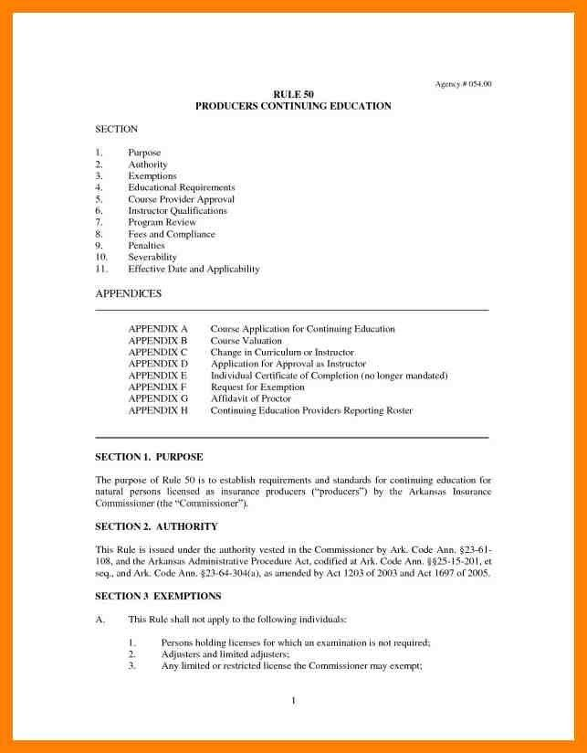 insurance executive resume sample resumecompanioncom resume ...