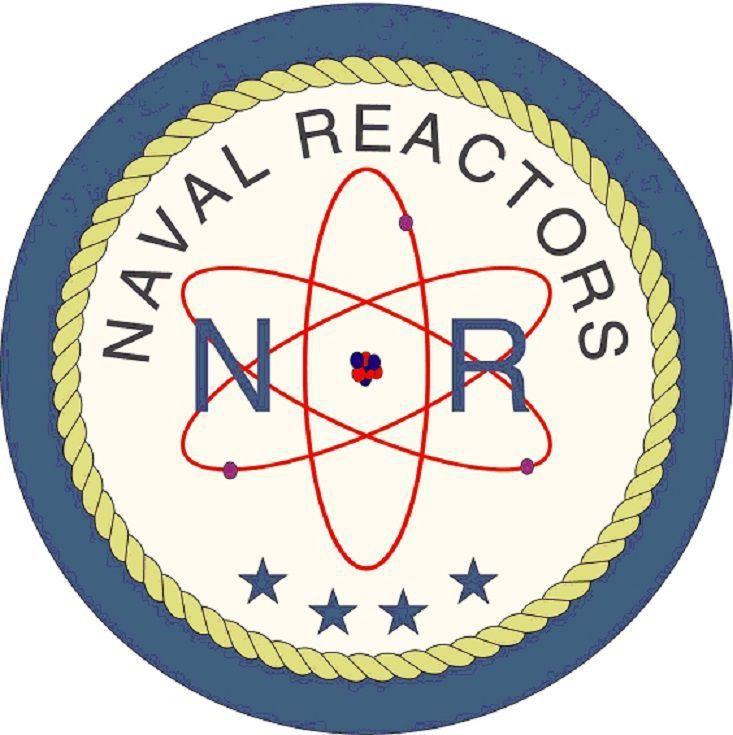 Naval Reactors Engineer - Job Description