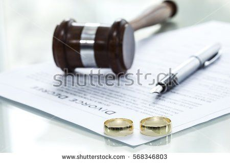 Divorce Decree Stock Images, Royalty-Free Images & Vectors ...