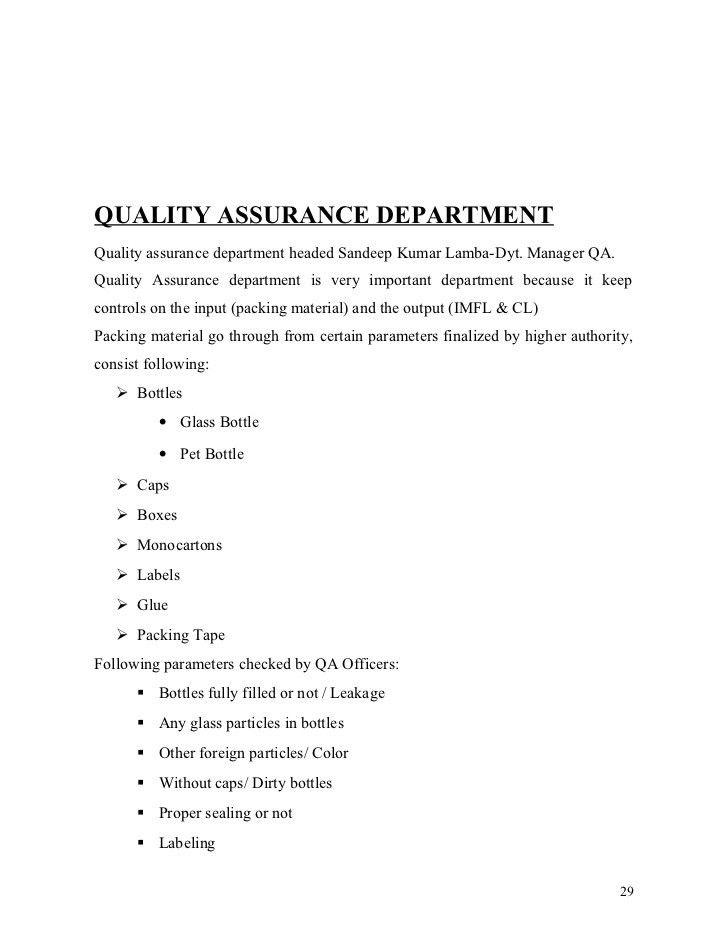 sample application letter for quarter allotment, Good college ...